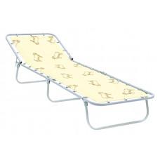 Кровать раскладная Эконом