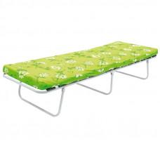 Кровать раскладная Лателия М1000