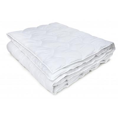 Одеяло стеганое оверлок Every night