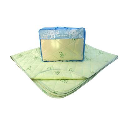 Одеяло Бест (бамбук)
