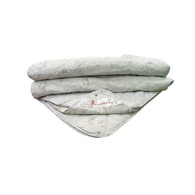 Одеяло Бест 4 сезона (лебяжий пух)