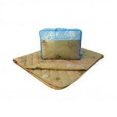 Одеяло облегченное Бест (верблюд)