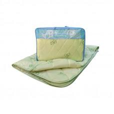 Одеяло облегченное Бест (бамбук)