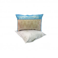Подушка Бест (лебяжий пух)