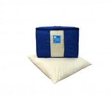 Подушка Комфорт (пух/перо)
