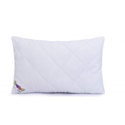 Подушка детская Эвкалипт (стеганое полотно)