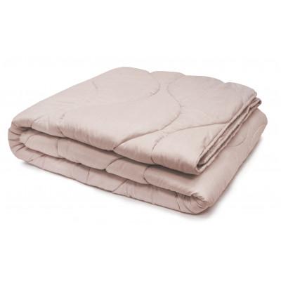 Одеяло стеганое Marshmallow