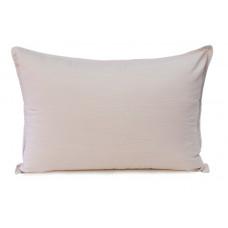 Подушка Marshmallow (силиконизированное волокно)