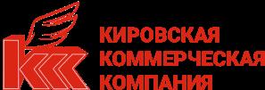 Кировская коммерческая компания - постельные принадлежности Киров